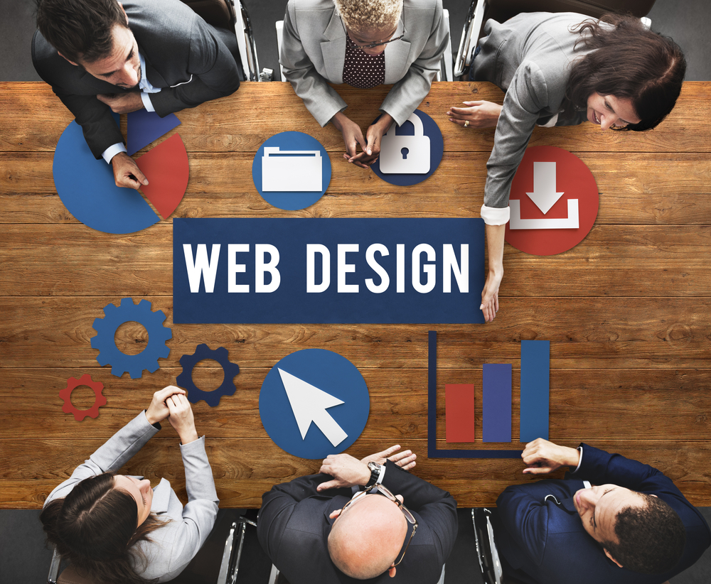 best web design company in dubai