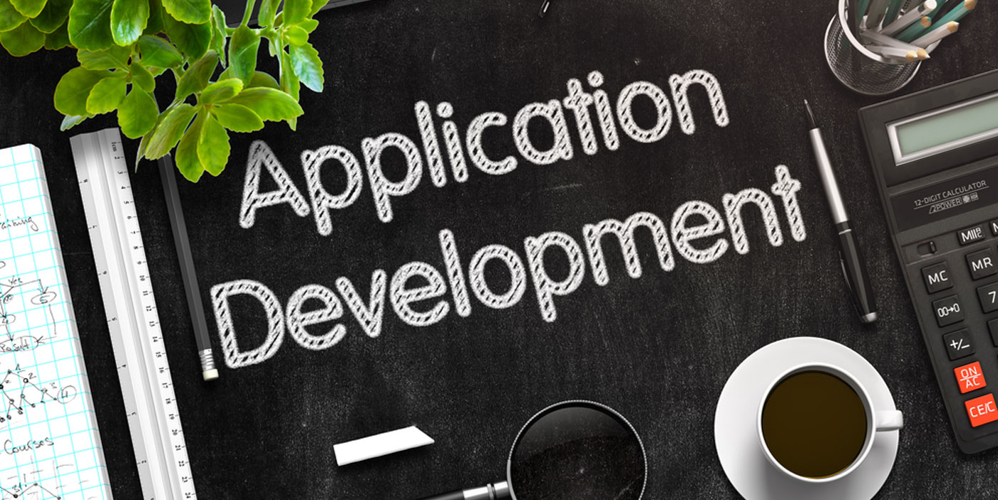 mobile app development in dubai