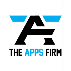 The Apps Firms